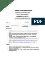 Practicas Epidemiologia 1 Corregidas(1)