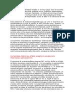 EXPLOTACION DE UN YACIMENTO MEDIANTE PALTAFORMAS.docx