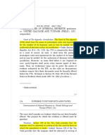 18 CIR vs. United Salvage and Towage (Phils.), Inc. (GR No. 197515 Dated July 2, 2014) -Compare With Republic vs Ker