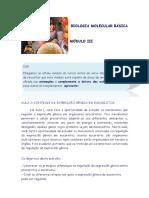 BIOQUIMICA- REGULAÇÃO DA EXPRESSÃO GENICA.pdf