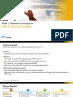 openSAP_lum1_Week_1_Unit_1_Course_Content.pdf