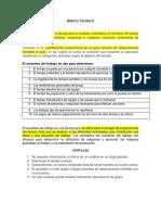 MARCO TEORICO y sintesis.docx