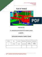 Plan Selin- Jorge.docx