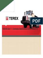 TA35-40+G7+Detroit+Diesel