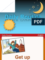 3_daily_routine.ppt
