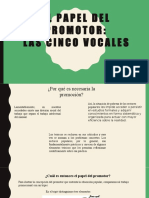 EL PAPEL DEL PROMOTOR.pptx