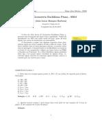 Solucoes_Barbosa - MAT 153 - 2016-I.pdf