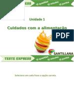 Santillana Cn6 Testeexpress u01 1