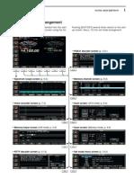Icom IC-7800 Setting Manual