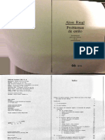 Alois Riegl, Problemas de estilo.pdf
