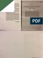 Griselda Pollock, Encuentros en el museo feminista virtual.pdf