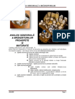 36293043-Anliza-Senzoriala-a-Branzeturilor.pdf