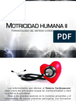 04 Sistema Cardiovascular (MOTII)