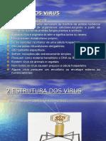 Virus.biologia Para Aula 21_07