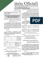 1174-suplemento-1-13-1-2015-15-27-21