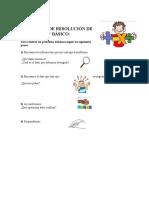 EJERCICIO.. problemas matemáticos
