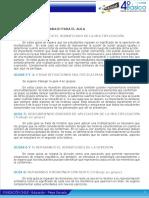 multiplicacion unidad.pdf