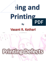 45557190-Printing-Defects.pptx