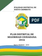 Plan Actualizado Final 2016 Mdnch Terr -Mininter