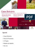 Boticario-Aplicacao-do-BPM-para-otimizacao-de-processos-integrando-negocios-e-tecnologia.pdf