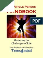 Whole Person Handbook