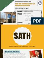 3. SATH