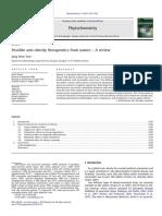 1-s2.0-S0031942210002967-main.pdf