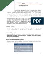 PROYECTO_EDUCATIVO_82568.doc
