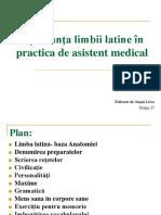 studiul-individual-la-latina.ppt