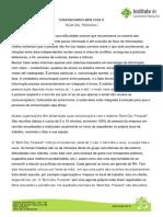 01 - Reuniao_bom_dia_Conceito.docx