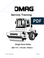 BW177-179DH4_Service_training.pdf
