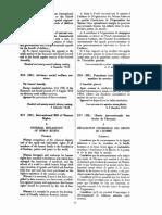 UDHR - en fr.pdf