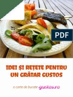 idei_pentru_un_gratar_gustos.pdf