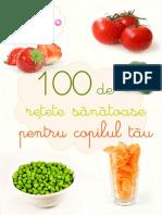 100 de retete sanatoase pentru copilul tau.pdf