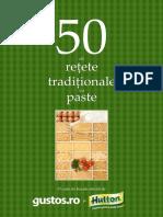 50-de-retete-traditionale-cu-paste-Hutton.pdf
