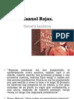 C3_ Manuel Rojas