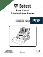 S-185.pdf