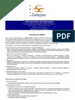 ChamadaDeTrabalhosDiamantina2018 (1).pdf