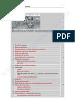 Manual A4 B8