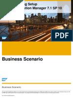 Job_Monitoring_Setup_Guide.pdf
