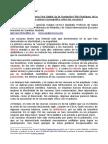 Gervas J vacunas-uso-abuso.pdf