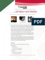 catalogo-cables-media-y-alta-tension.pdf