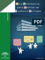 Guía informativa para centros de enseñanza bilingüe(1).pdf