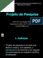 elaboração_projeto_pesquisa - aula_reforço.pdf