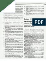 Medicina Ambulatorial- Condutas de Atenção Primária Baseadas Em Evidências