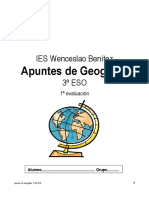 ApuntesGeo1ºevaluación.pdf
