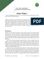 ipi49128.pdf