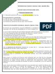 Divorcio Nuevo Código Civil Argentino