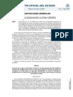 BOE-A-2018-2914.pdf