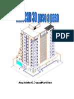 Microsoft Word - AUTOCAD 3D PASO A PASO.doc.pdf
